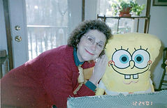 bbk spongebob.jpg