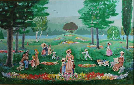 park painting 1b.JPG