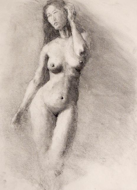 Anneliese 1906.jpg