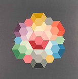 hexagon collage 3 small.jpg