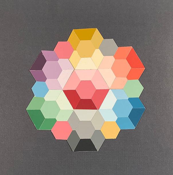 hexagon collage 3.jpg