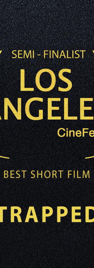 Los Angeles CineFest