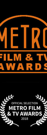 Metro TV & Film Awards