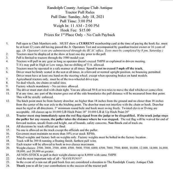 2021 Tractor Pull Rules Updated.jpg