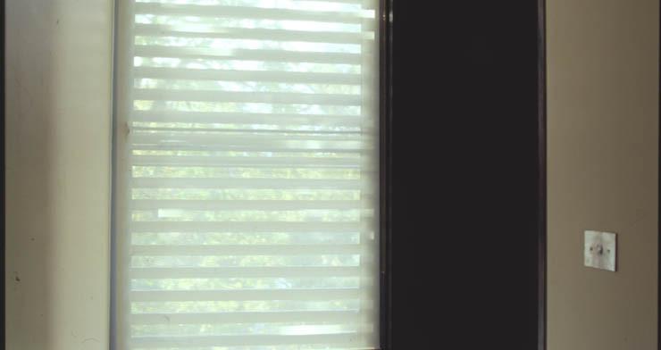 Sheer roller blind with Vental.jpg