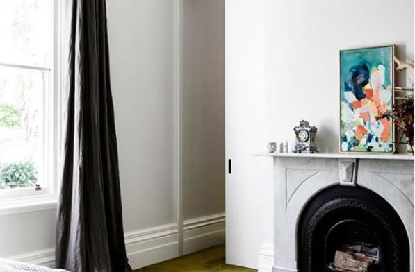Curtains 6.JPG