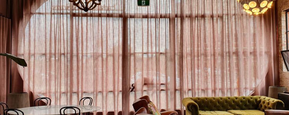 Curtains 9.JPG