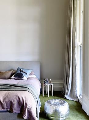 Hawthorn drapes.jpg