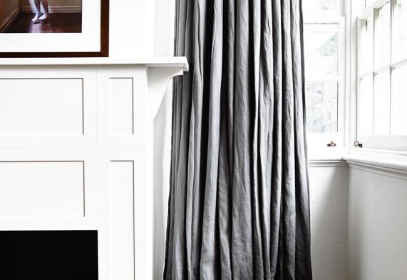 South Yarra drapes.jpg