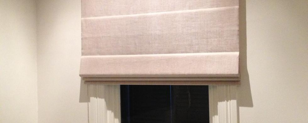 Translucent misty lined - standard base.jpg