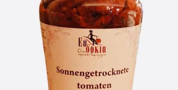 Sonnengetrocknete Tomaten (385g)