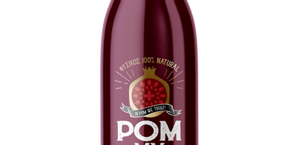 Granatapfelsaft Pom my God (500ml)