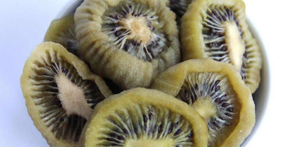 Kiwi, ohne Zucker (250g)