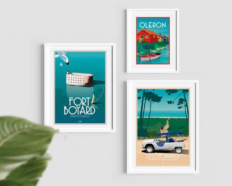 doz-affiches-vintage-nouveautés-new-webs