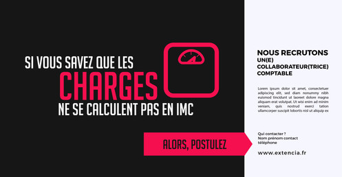 Audcia-kit-recrutement-charges.jpg