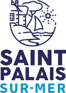 st palais - logo 2019 - normal quadri@4x