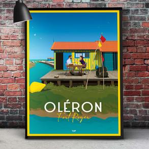 doz-affiche-vintage-fort-royer-oleron-hu