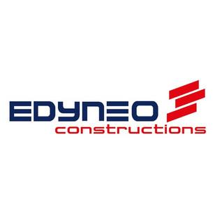 Logo EDYNEO Constructions.jpg
