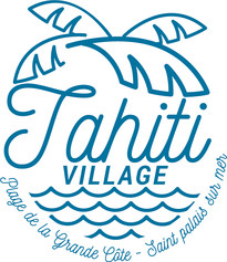 TAHITI VILLAGE - LOGO FINAL BLEU@4x-100.