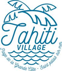 TAHITI VILLAGE - LOGO FINAL BLEU@4x-100.
