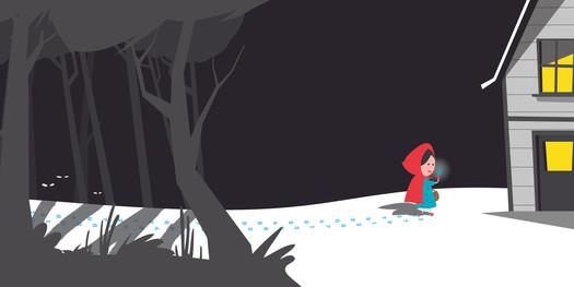 Audecia-voeux 2021-01 - illustration Red