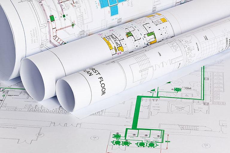 construction-plans-2.jpg
