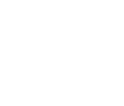 Innerwalk_Logos1.png