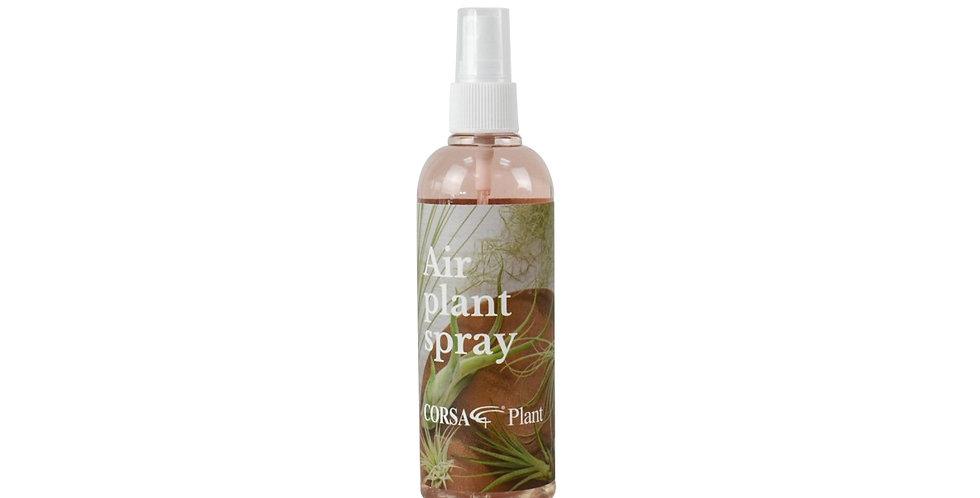 Spray engrais 150 ml