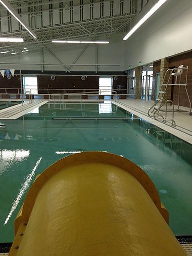 slide and pool.JPG