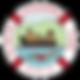 YKDLF logo.png