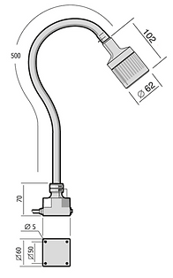 dessin lampe LS.PNG