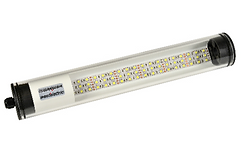 lampe tubulaire LED.PNG