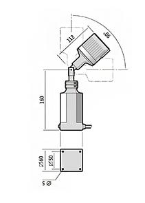 dessin lampe LS spot.PNG