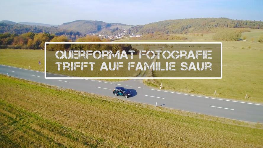 Imagevideo Querformat, Usingen, Neu Anspach, Familienfotografie, Taunus, Bad Homburg