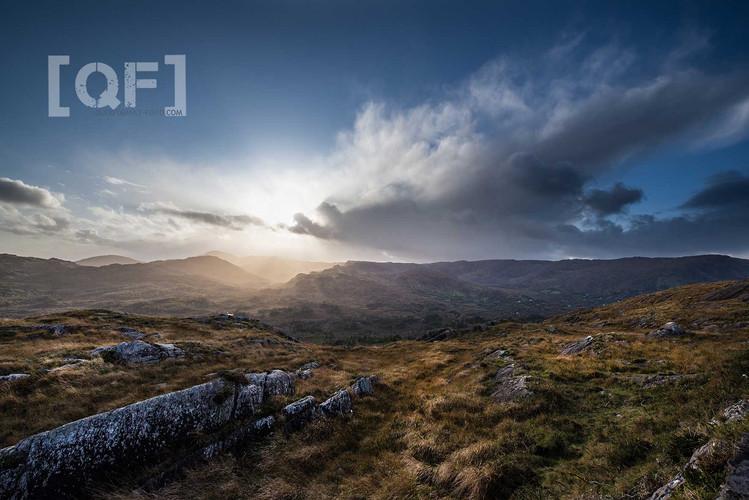Landschaftsbilder zum verkauf