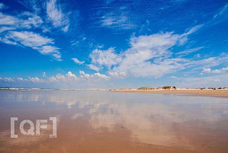Landschafts und Travelfotografie, Querformat Fotografie