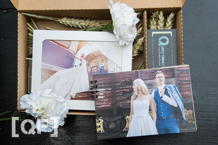 Hochzeitssfotografie Taunus, Bad Homburg, Querformat,