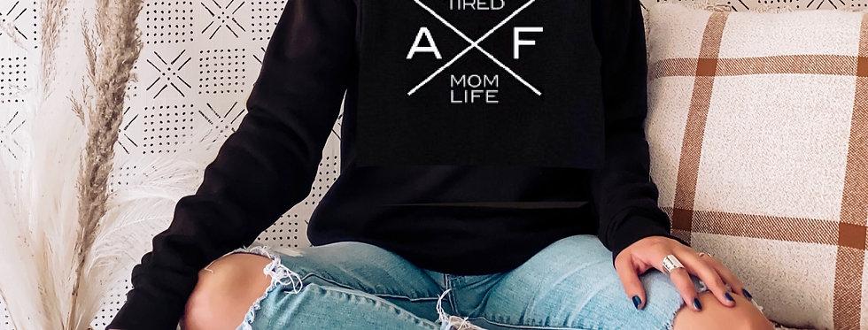 ADULT TIRED AF