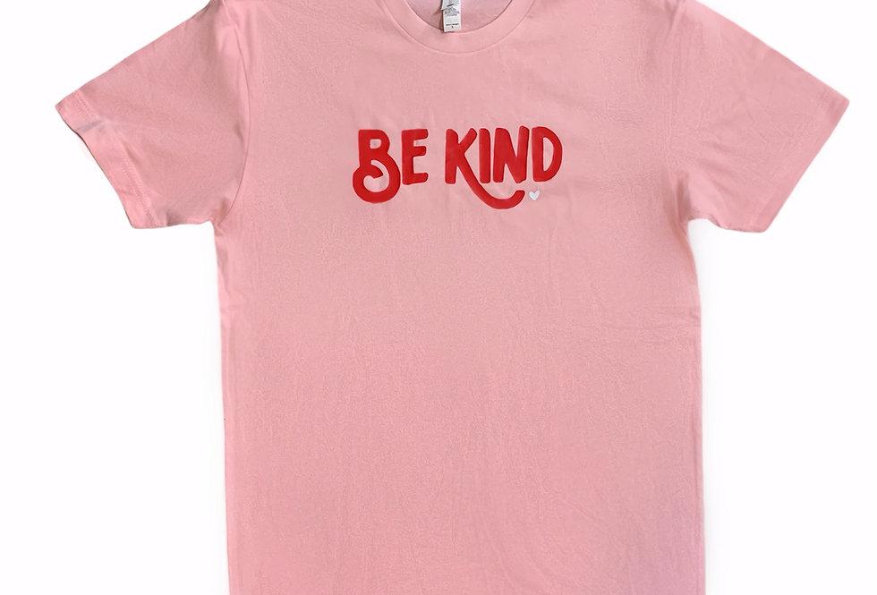 Be Kind Unisex Adult Tee