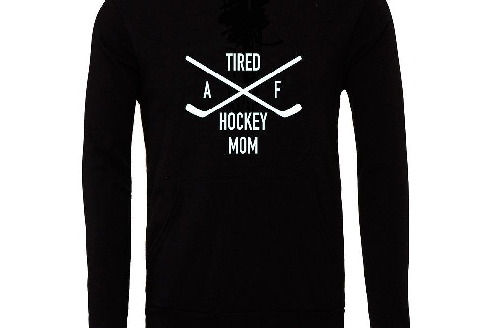 HOCKEY MOM AF