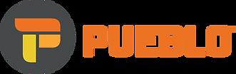 Pueblo%20Horizontal-4clr_edited.png