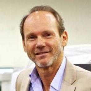 Tim Miklaucic.png