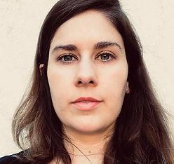 Laura Meador.jpg