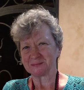 Carol Cunningham.jpg