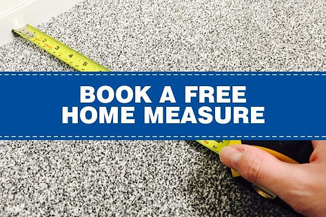 Book-a-free-home-measure.jpg