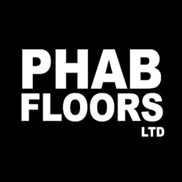 Phab Floors   Video Advertisement