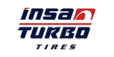 Insa-Turbo-Tyres.png