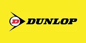 Dunlop-Tyres.png