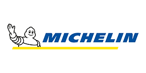 Michelin-Tyres.png