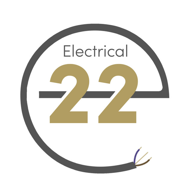 electrical 22 logo.mp4